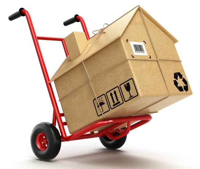 Read more about the article Movesnap The App that Makes Moving a Snap