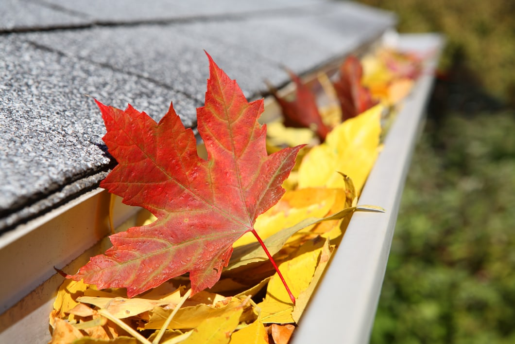 Benefits of Selling Your Home This Fall