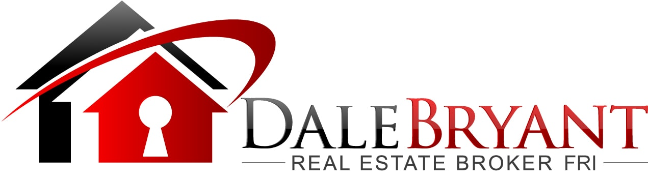 Read more about the article The Fantastic 4 Taking on Real Estate in Northumberland County for 2018