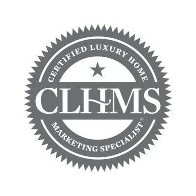 CLHMS 2