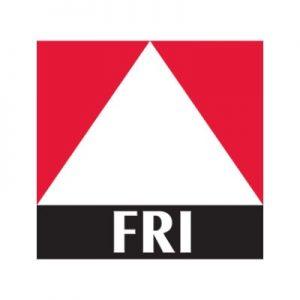 FRI 2