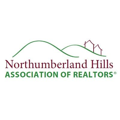 Northumberland Hills Logo