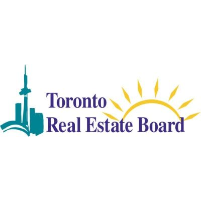 Toronto Real Estate Logo