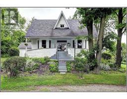 3921 KENNEDY Road, hamilton twp, Ontario