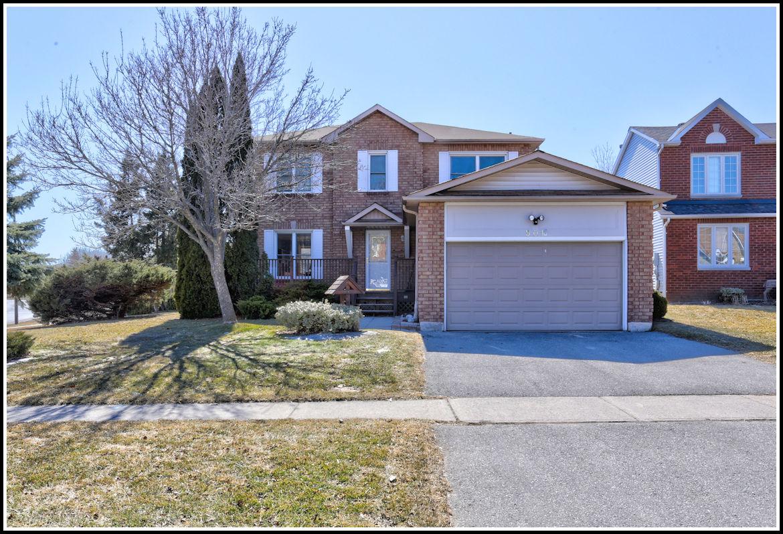 901 Cornell CrescentCobourg, Ontario  K9A 5H4 - Photo 1 - 186074