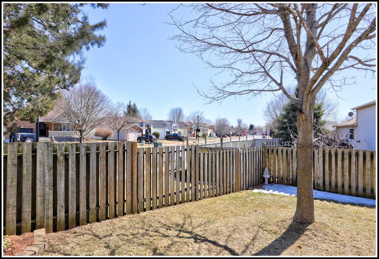 901 Cornell Crescent, Cobourg, Ontario  K9A 5H4 - Photo 10 - 186074