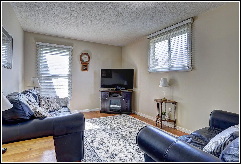 901 Cornell Crescent, Cobourg, Ontario  K9A 5H4 - Photo 6 - 186074