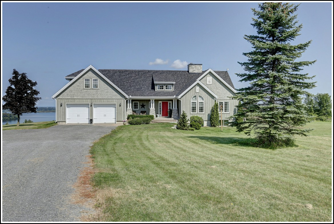 5225 Trail Road South, Hamilton Township, Ontario